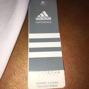 8fe313730ab64 Adidas Climalite Diamond Queen Softball Pants NWT